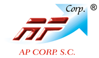 AP Corp