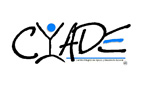 CYADE