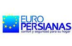 Euro Persianas