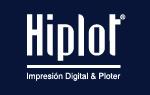 Hiplot