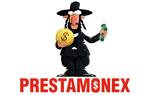 Prestamonex