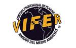 Vifer